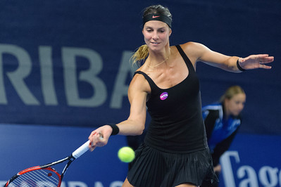 2015-10-21 BGL Open 15 - Mandy Minella - 027