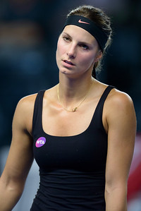 2015-10-21 BGL Open 15 - Mandy Minella - 002
