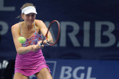 2015-10-24 BGL Open 15 - Mona Barthel - 012