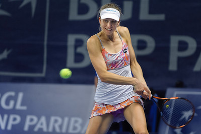 2015-10-25 BGL Open 15 - Mona Barthel - 010