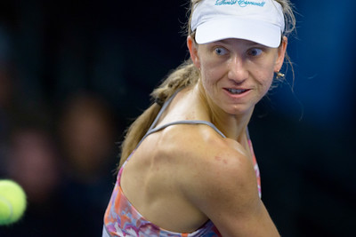 2015-10-25 BGL Open 15 - Mona Barthel - 008