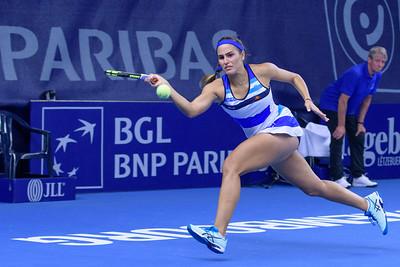BGL BNP Paribas Open 17 - 163