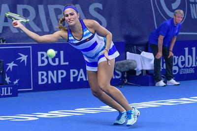BGL BNP Paribas Open 17 - 165