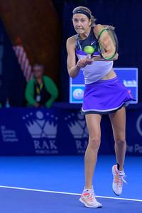 BGL BNP Paribas Open 19 - Antonia Lottner