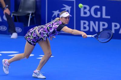 BGL BNP Paribas Open 19 - Elise Mertens