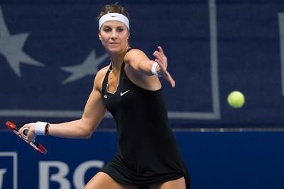 BGL Open 16 - Mandy Minella - Andrea Petkovic