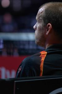 09-21-17 Open de Moselle - Gilles Muller - 0031