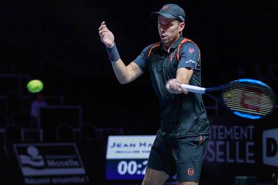 09-21-17 Open de Moselle - Gilles Muller - 0029