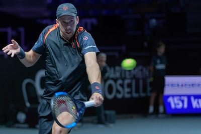 09-21-17 Open de Moselle - Gilles Muller - 0043