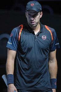 09-21-17 Open de Moselle - Gilles Muller - 0013