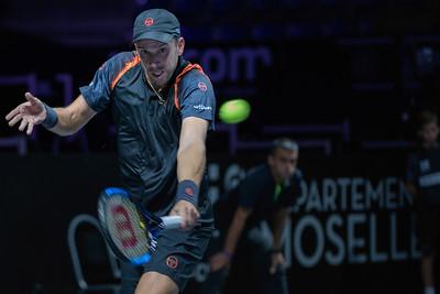 09-21-17 Open de Moselle - Gilles Muller - 0041