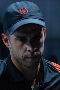 09-21-17 Open de Moselle - Gilles Muller - 0010