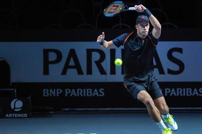 09-21-17 Open de Moselle - Gilles Muller - 0003