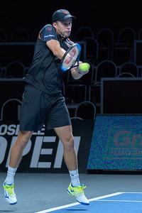 09-21-17 Open de Moselle - Gilles Muller - 0040