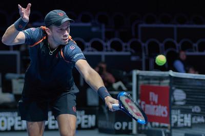 09-21-17 Open de Moselle - Gilles Muller - 0047
