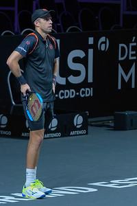 09-21-17 Open de Moselle - Gilles Muller - 0019