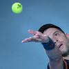 09-21-17 Open de Moselle - Gilles Muller - 0057
