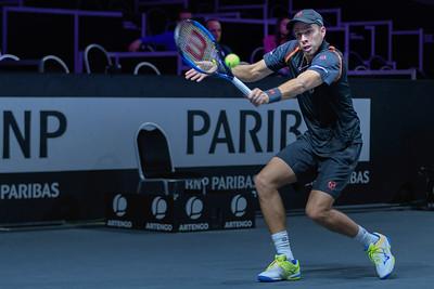 09-21-17 Open de Moselle - Gilles Muller - 0037