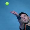 09-21-17 Open de Moselle - Gilles Muller - 0055
