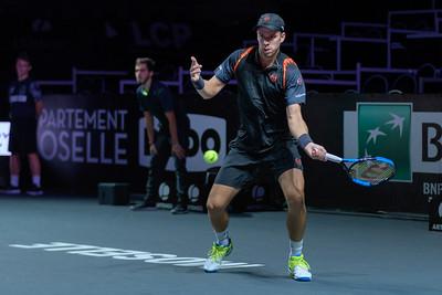 09-21-17 Open de Moselle - Gilles Muller - 0025