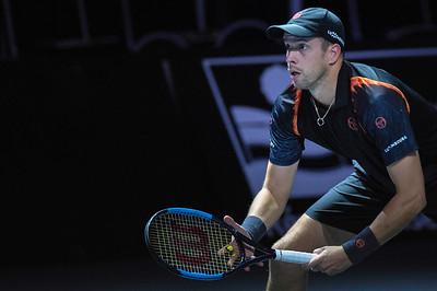 09-21-17 Open de Moselle - Gilles Muller - 0011