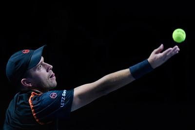 09-21-17 Open de Moselle - Gilles Muller - 0005
