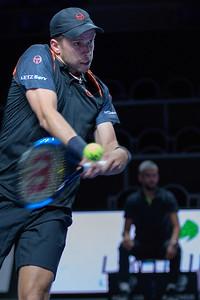 09-21-17 Open de Moselle - Gilles Muller - 0045