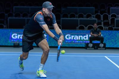 09-21-17 Open de Moselle - Gilles Muller - 0038