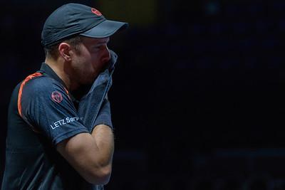 09-21-17 Open de Moselle - Gilles Muller - 0021