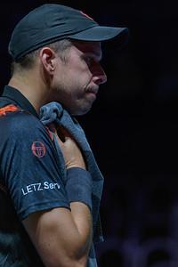 09-21-17 Open de Moselle - Gilles Muller - 0022