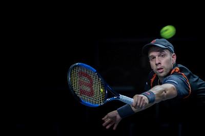 09-21-17 Open de Moselle - Gilles Muller - 0036