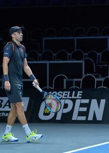 09-21-17 Open de Moselle - Gilles Muller - 0032