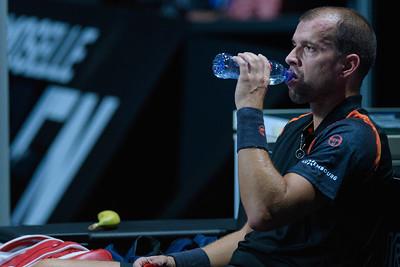 09-21-17 Open de Moselle - Gilles Muller - 0007