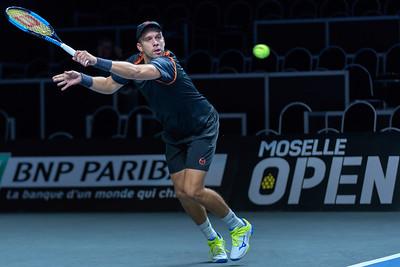 09-21-17 Open de Moselle - Gilles Muller - 0035