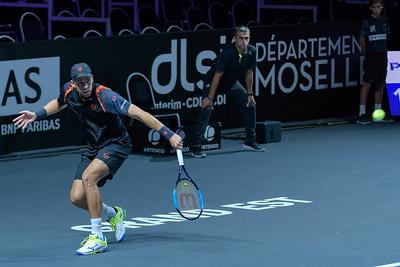 09-21-17 Open de Moselle - Gilles Muller - 0018
