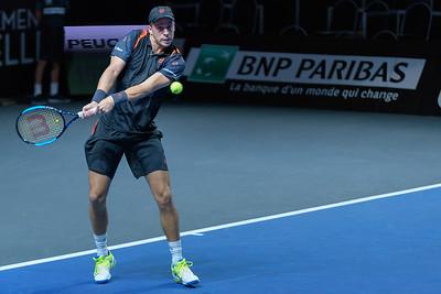 09-21-17 Open de Moselle - Gilles Muller - 0020