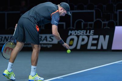 09-21-17 Open de Moselle - Gilles Muller - 0048