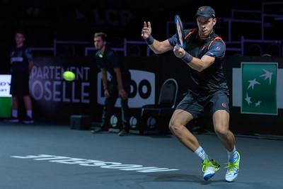09-21-17 Open de Moselle - Gilles Muller - 0024