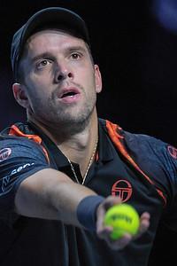 09-21-17 Open de Moselle - Gilles Muller - 0016
