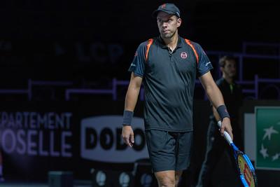 09-21-17 Open de Moselle - Gilles Muller - 0027