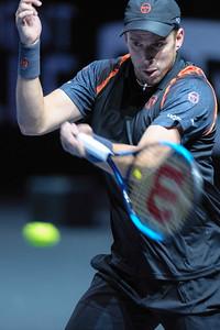 09-21-17 Open de Moselle - Gilles Muller - 0015
