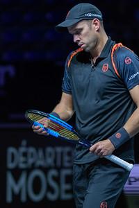 09-21-17 Open de Moselle - Gilles Muller - 0033