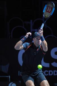 09-21-17 Open de Moselle - Gilles Muller - 0004