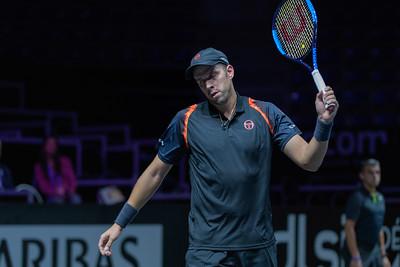 09-21-17 Open de Moselle - Gilles Muller - 0042