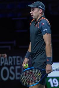 09-21-17 Open de Moselle - Gilles Muller - 0044