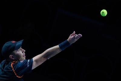 09-21-17 Open de Moselle - Gilles Muller - 0006