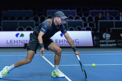 09-21-17 Open de Moselle - Gilles Muller - 0046