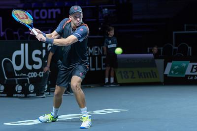09-21-17 Open de Moselle - Gilles Muller - 0039