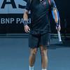 09-21-17 Open de Moselle - Gilles Muller - 0062