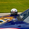 NASCAR AAA Texas 500 @ Texas Motor Speedway